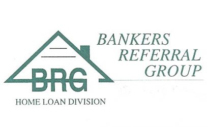 Bankers Referral Group ———Carolyn Bauer